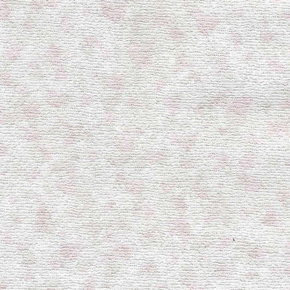 調査凝視増強するリンテックコマース ざ?ふすま紙 95cm×2m 2枚入 TP-46