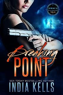 Breaking Point: Women of Purgatory 4