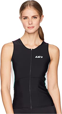 Louis Garneau Tri Comp Sleeveless