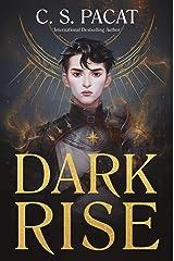 Dark Rise Kindle Edition