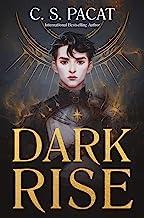 Dark Rise (English Edition)