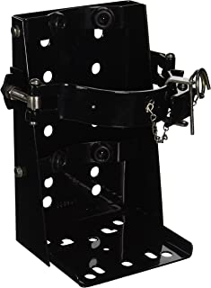 Best fire extinguisher carrier Reviews