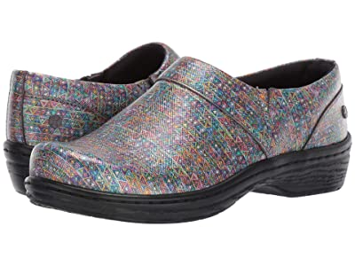 Klogs Footwear Mission (Pyramid) Women