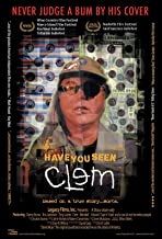 Have You Seen Clem?