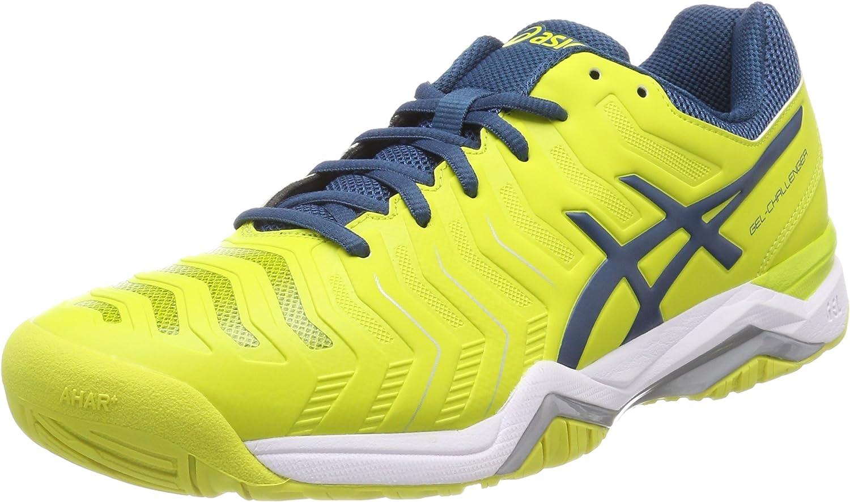 ASICS Men's's Gel-Challenger 11 Tennis shoes