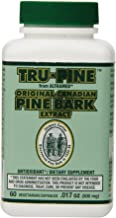 maritime pine bark extract for dogs