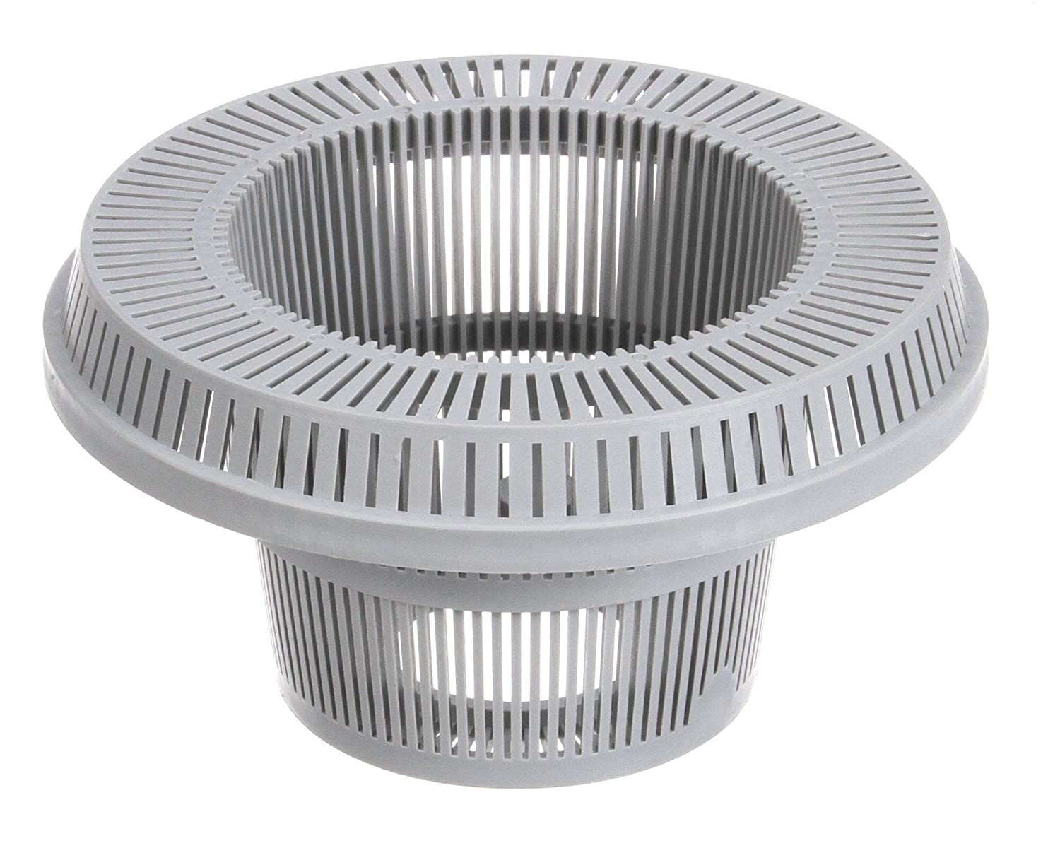 Champion - Moyer Diebel 109462 Sump Excellence Filter trust