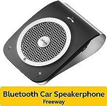 Jabra Tour Bluetooth In-Car Speakerphone – Black