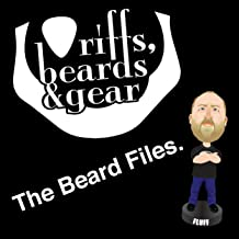 Beard Files: is Youtube the New Guitar Center?