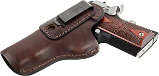 Best colt defender holster Reviews