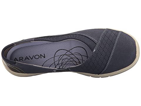 Sobre Aravon Aravon Sobre Azul Sobre Wembly Wembly Sobre Azul Aravon Wembly Aravon Azul Azul Aravon Wembly qPxwE8x7A