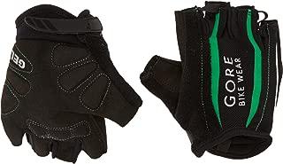 Gore Bike WEAR Men's Power 2.0 Gloves, Fresh Green, XX-Large