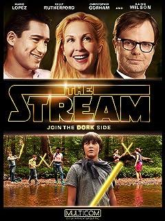 Pg Movies To Stream