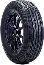 Travelstar EcoPath H/T All- Season Radial Tire-LT235/85R16 120R 10-ply