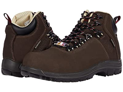 Avenger A7284 (Brown) Men