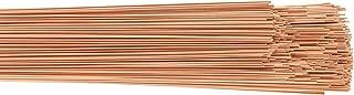 Best tig welding mild steel filler rod Reviews