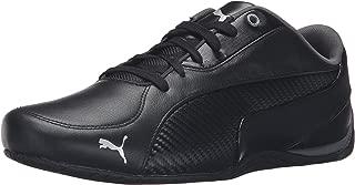 Best puma carbon shoes Reviews