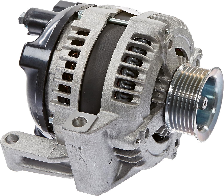 Al sold out. Quality-Built Spasm price 11156 Premium Quality Alternator