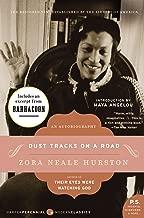 Dust Tracks on a Road: An Autobiography (Harper Perennial Modern Classics) (English Edition)