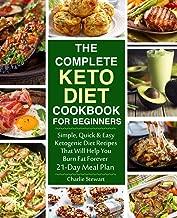 Best the keto beginning Reviews