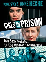 Best girls in prison Reviews