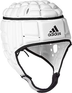 adidas 橄榄球头盔足球球, MAN