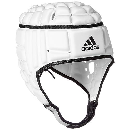 adidas RUGBY HEADGUARD Football Ball 2f9e72ebcf4