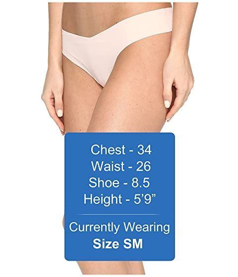 Comando Blush Solid Comando Solid CT01 Blush Thong Comando CT01 Thong qxzHRw7nZt