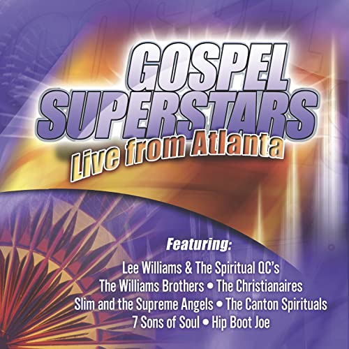 Download mp3 fix it jesus by the canton spirituals.