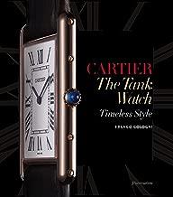 watch timeless