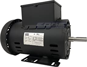 chemical duty motor