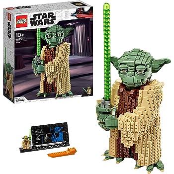 LEGO ® Star Wars Personaggi Accessori Casco 1x per Jango grasso dalla Set 75015
