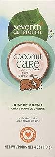 Best coconut care cream Reviews