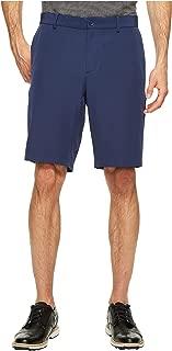 Best navy blue nike golf shorts Reviews