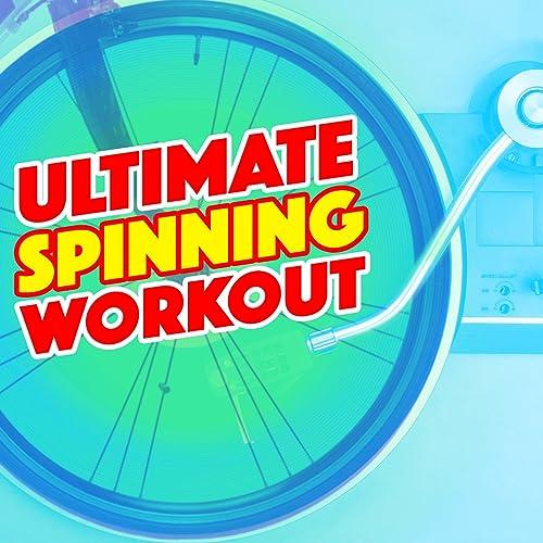 La La La (125 BPM) de Ultimate Spinning Workout en Amazon Music ...