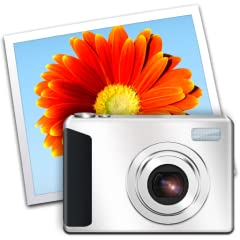 photo gallery, how to backup photo of google gallery, samsung gallery app download, samsung gallery apk, samsung gallery update, samsung gallery download