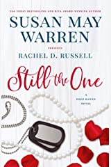 Still the One (Deep Haven Collection Book 1) Kindle Edition