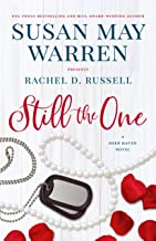 Still the One (Deep Haven Collection Book 1)
