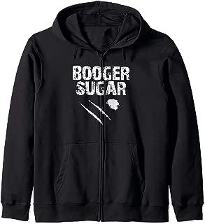 cocaine & caviar hoodie