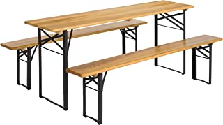 gorman wood products