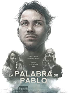 La Palabra de Pablo (Original Motion Picture Soundtrack)