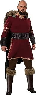 Best viking cosplay male Reviews