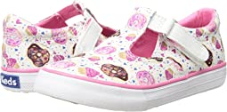 Keds Kids - Daphne (Toddler/Little Kid)