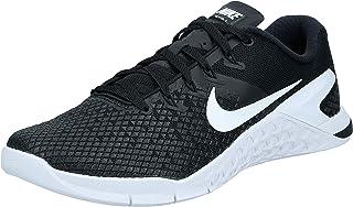 Men's Metcon 4 XD Training Shoes