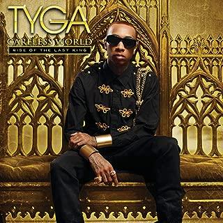 Best tyga careless world album Reviews