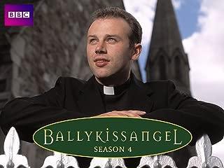 Ballykissangel Season 4