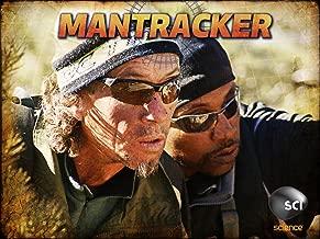 Mantracker Season 4