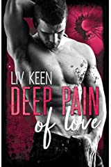 Deep Pain Of Love (German Edition) Format Kindle