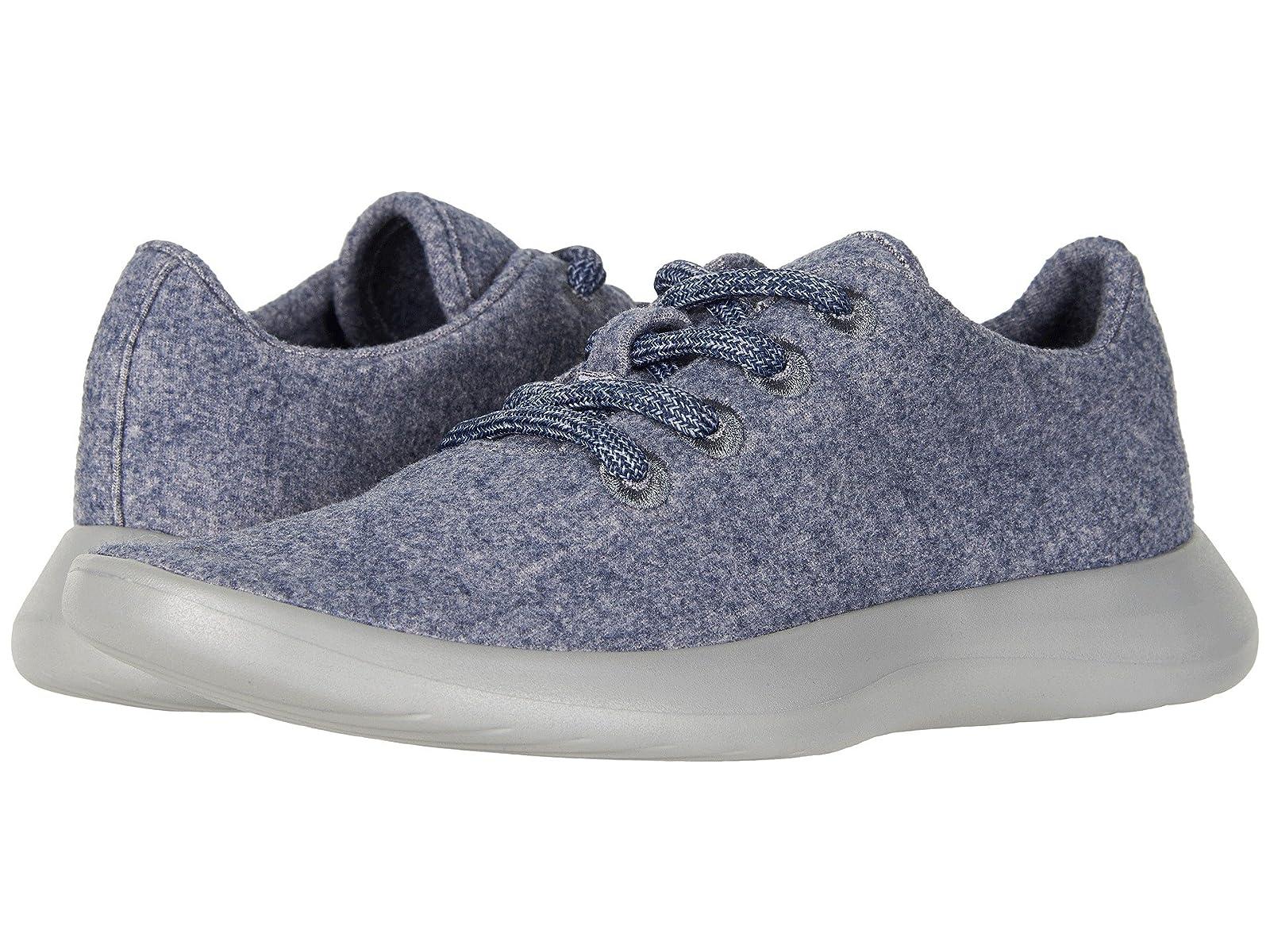 Steven TravelerCheap and distinctive eye-catching shoes