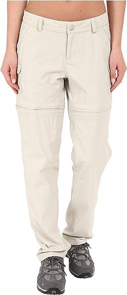 Paramount 2.0 Convertible Pants